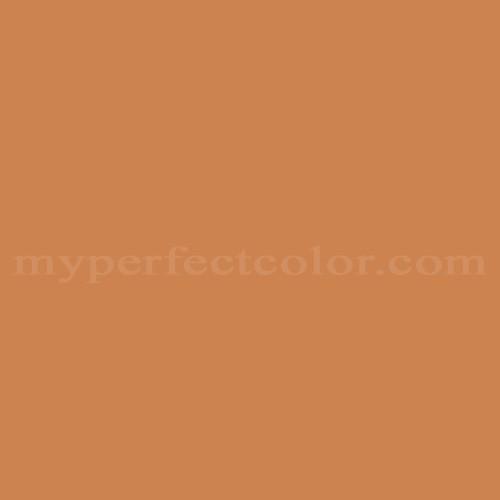 Match of Martha Stewart™ MSL050 Butterscotch *