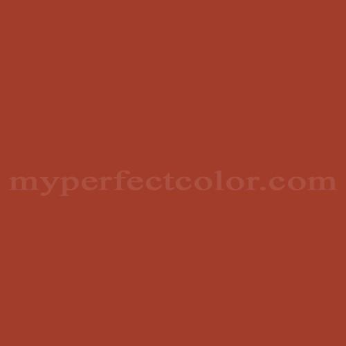 Match of Martha Stewart™ MSL053 Saffron *