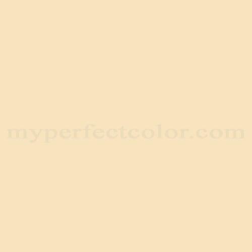 Match of Martha Stewart™ MSL060 Macadamia *