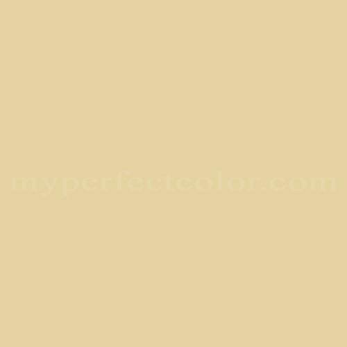 Match of Martha Stewart™ MSL065 Bamboo *