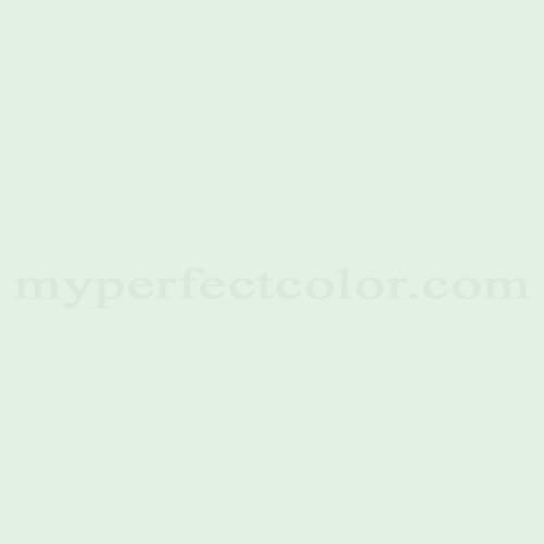 Match of Martha Stewart™ MSL087 Sea Anemone *