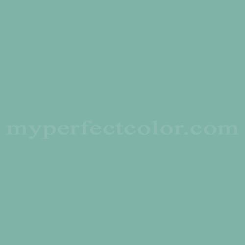 Match of Martha Stewart™ MSL135 Hummingbird Blue *