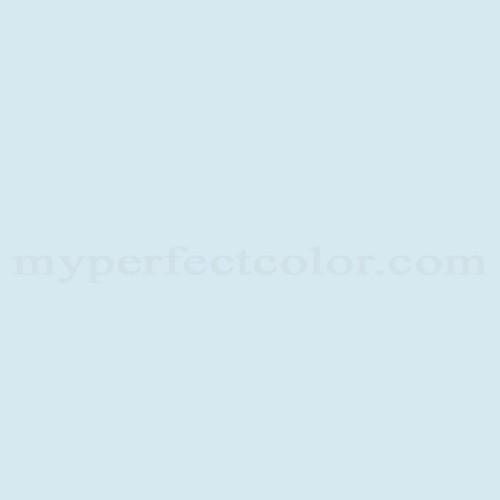 Match of Martha Stewart™ MSL142 Love-in-a-mist *