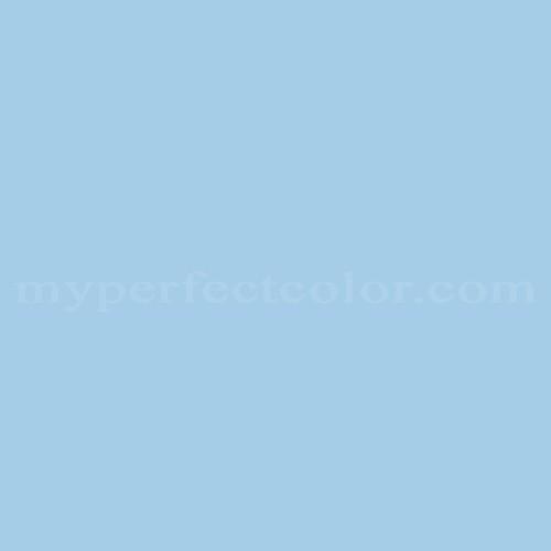 Match of Martha Stewart™ MSL155 Stratosphere *