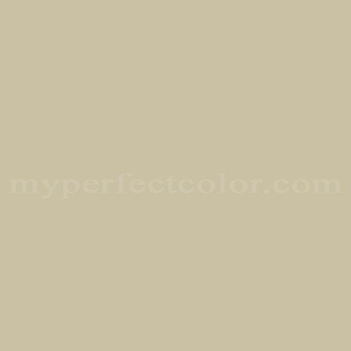 sand paint colorMartha Stewart MSL232 Beach Sand  Myperfectcolor