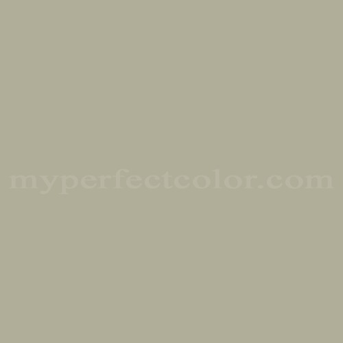 Color Match Of Martha Msl234 Fennel Seed