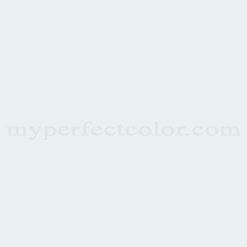 Match of Martha Stewart™ MSL259 Opal *