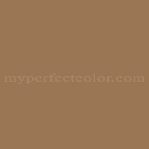 Colorlife Cl 2746a Turkey Creek Myperfectcolor