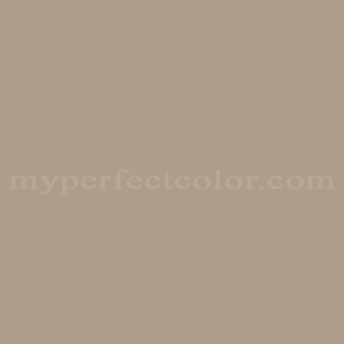 Colorlife Cl 2843d Traffic Myperfectcolor