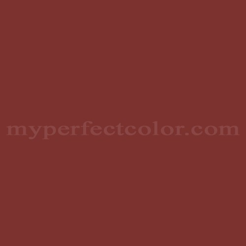 Colorlife Clc 1289n Lava Cake Myperfectcolor