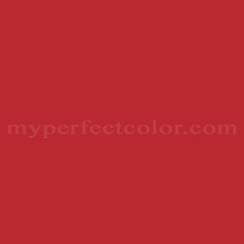 Colorlife Clv 1108n Excelsior Myperfectcolor