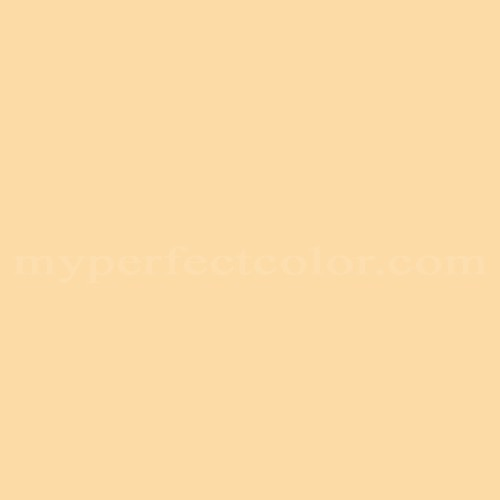 freshaire choice fa011 delightful daffodil | myperfectcolor