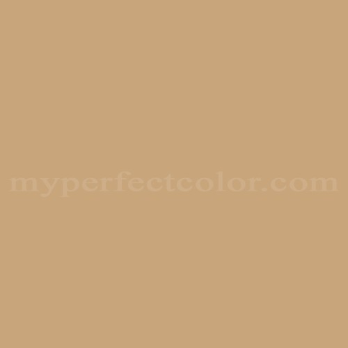 Biscotti Paint Color
