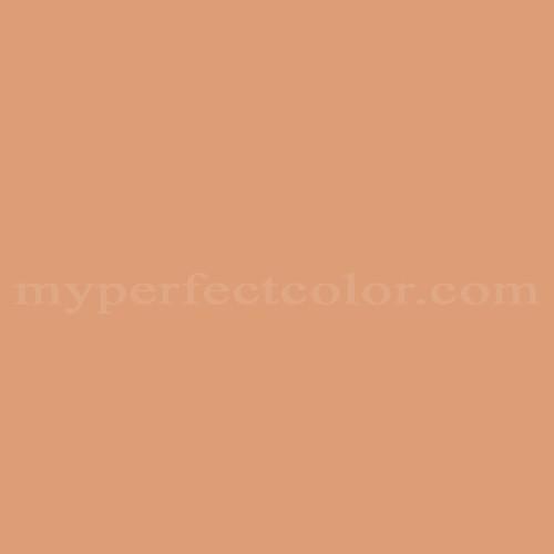 duron dcr021 rhett pumpkin | myperfectcolor