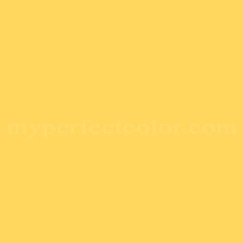 lemon zest color - photo #41