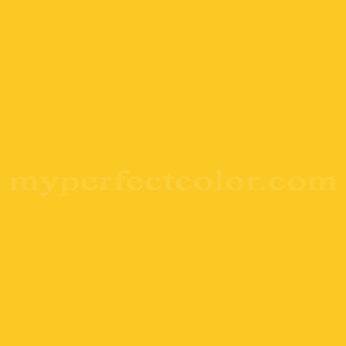 Ici yellow jacket myperfectcolor - Colors that match with yellow ...