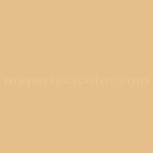 Benjamin Moore Cc 242 Maple Fudge Myperfectcolor