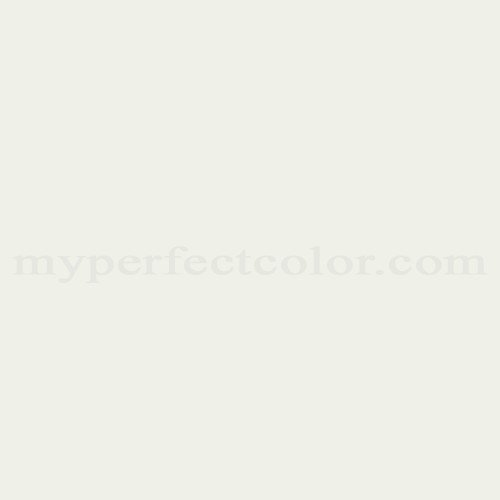 Benjamin Moore Cc 30 Oxford White Myperfectcolor