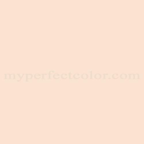 Match of Dutch Boy™ BHG403 Soft Shell *