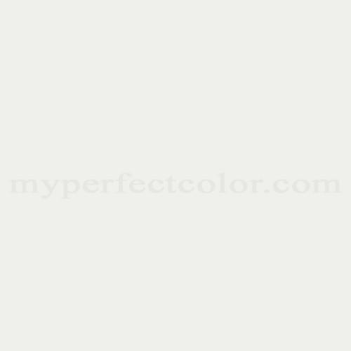 Match of Dutch Boy™ DC098 Designer White Pkg *
