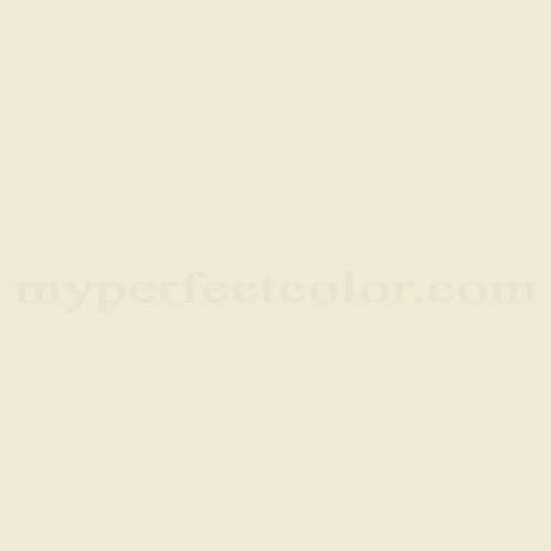Match of Dutch Boy™ DC139 Bavarian Mist *