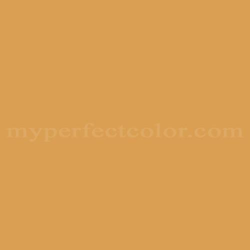 Match of Dutch Boy™ Y049 Scepter *