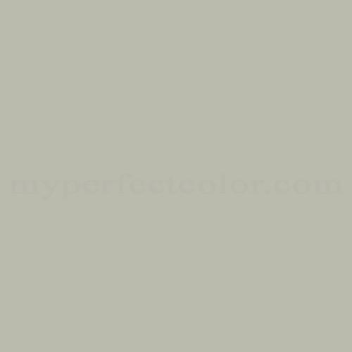soft green color soft green color palette decorating design | home