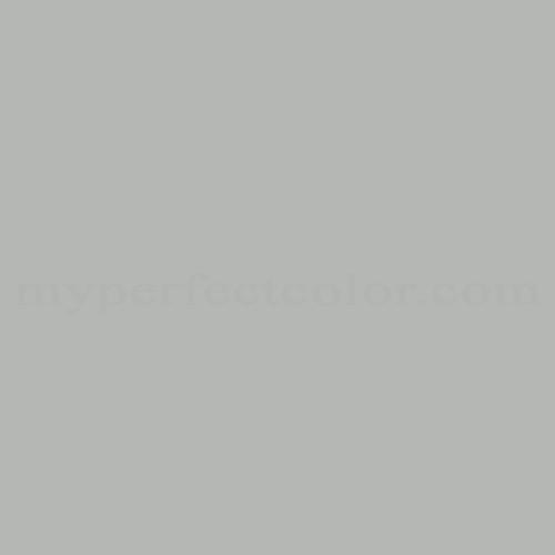 Match of James Hardie™ JH70-10 Light Mist *