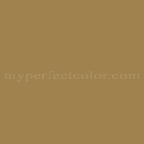 Match of Natural Color System™ S4030-Y *