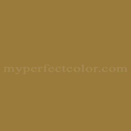 Match of Natural Color System™ S4040-Y *