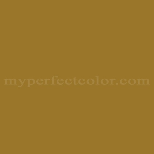 Match of Natural Color System™ S4050-Y *