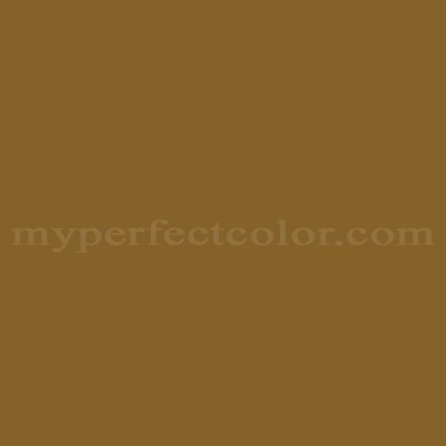 Match of Natural Color System™ S5040-Y *