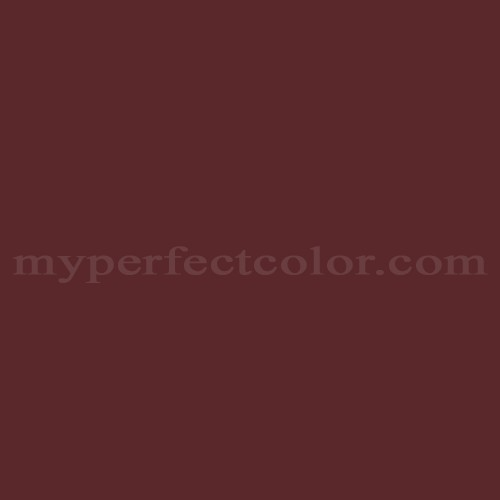 Match of Natural Color System™ S6030-R *
