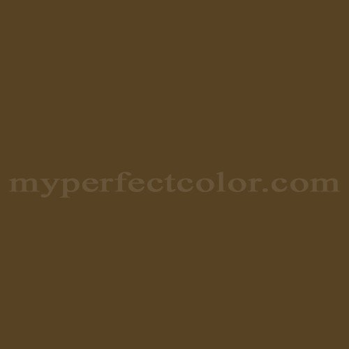 Match of Natural Color System™ S7020-Y *