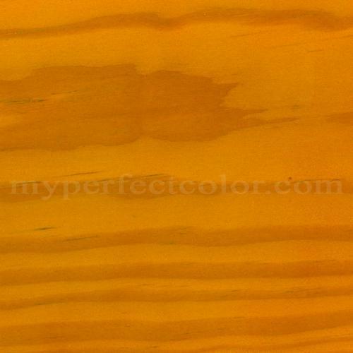 Benjamin Moore Transparent Cedar Exterior Stain | Myperfectcolor