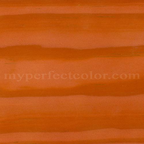Benjamin Moore Transparent Redwood Exterior Stain Myperfectcolor
