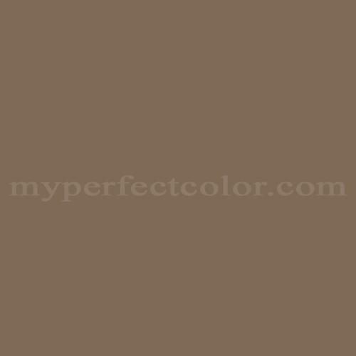 Benjamin Moore™ CSP-265 kentucky birch