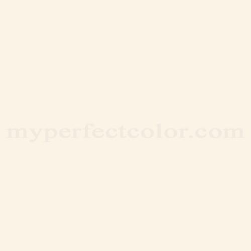 Benjamin Moore™ CSP-305 crisp linen
