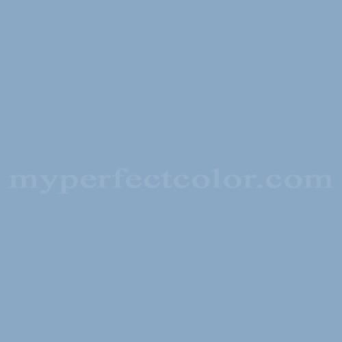 Benjamin Moore™ CSP-520 pressed violet