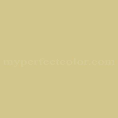 Benjamin Moore Csp 850 Green Hydrangea Myperfectcolor