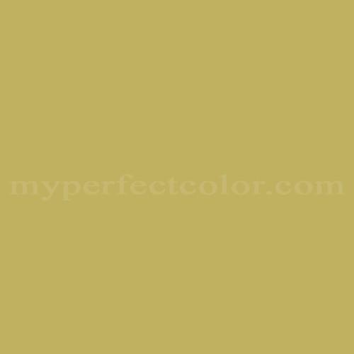 Benjamin Moore™ CSP-890 martini olive