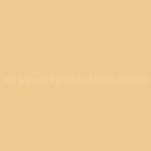 Benjamin Moore™ CSP-945 yellow topaz