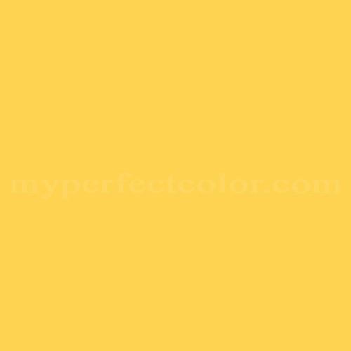 Pantone PMS 122 C | Myperfectcolor