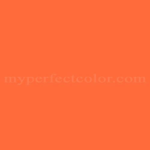 pantone pms 1645 c myperfectcolor. Black Bedroom Furniture Sets. Home Design Ideas