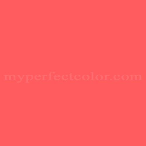 Pantone Pms 178 C Myperfectcolor