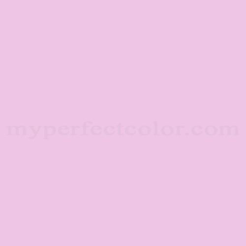 Pantone pms 2365 c myperfectcolor for Benjamin moore pantone