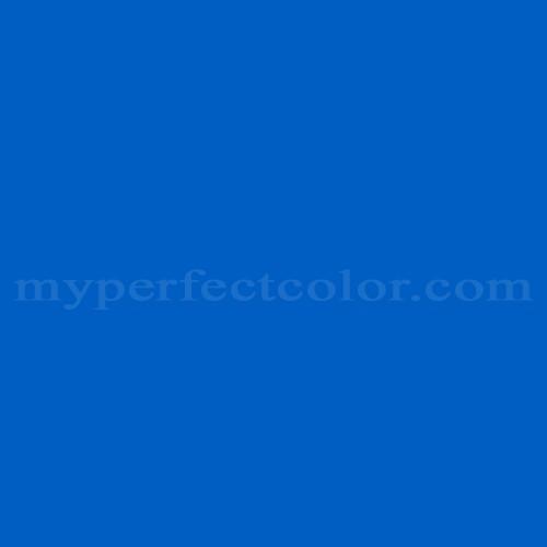 Top Pantone PMS 2935 C | Myperfectcolor US97