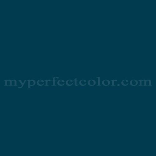 pantone pms 3035 c myperfectcolor. Black Bedroom Furniture Sets. Home Design Ideas