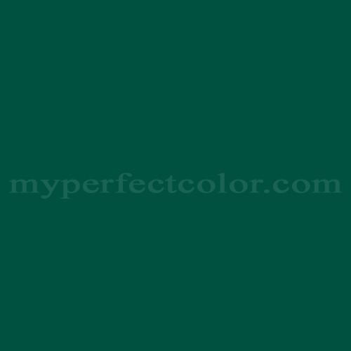 color match of pantone pms c