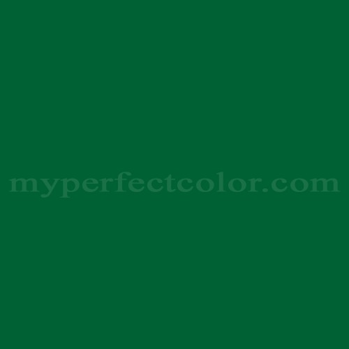 pantone pms 349 c myperfectcolor. Black Bedroom Furniture Sets. Home Design Ideas
